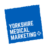 Yorkshire Medical Marketing