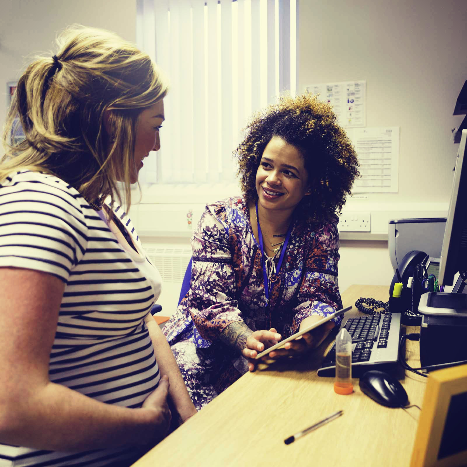 Yorkshire Medical Marketing believes we can transform your engagement