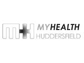 Home Yorkshire Medical Marketing
